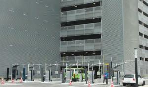 edificio-garagem