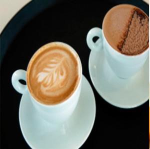 Cafe-Vitamina