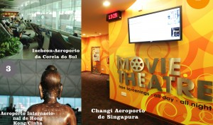 aeroportos legais
