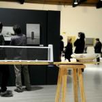 12º Salão de Artes Visuais de Guarulhos reúne obras de 26 artistas no Adamastor