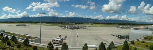 Aéroport_international_de_Genève