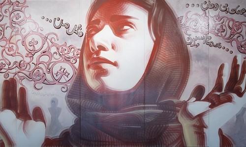 GraffitiAfeganistão_interna