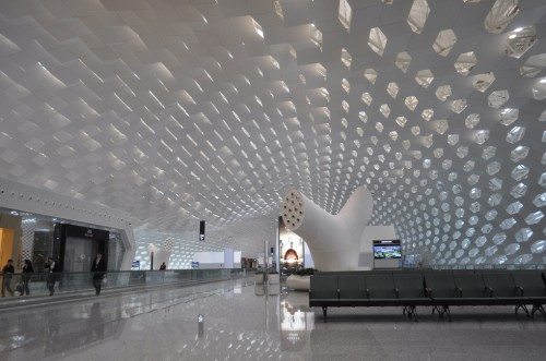 Shenzhen_Terminal_3_Studio_Fuksas_©Studio_Fuksas.31_verge_super_wide