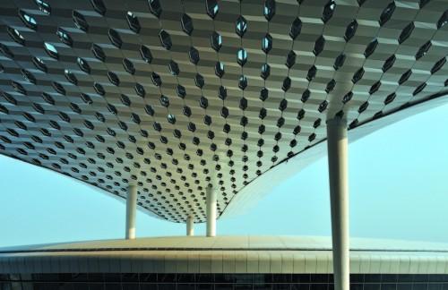Shenzhen_Terminal_3_Studio_Fuksas_©Studio_Fuksas.57_verge_super_wide