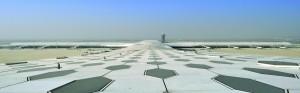 aeroportochina