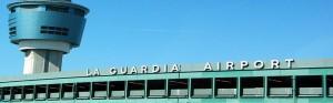 laguardiaairport