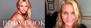 Cameron-Diaz-Sem-maquiagem