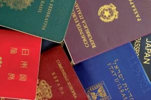 passaportes-1024x680