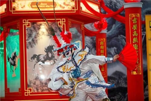 KLIA_CNY_campaign_jan2014_4