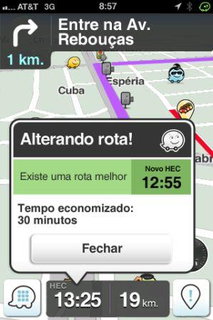 Tela-do-Waze