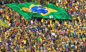 bandeira-torcida-goiania-folhapress