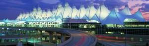 denver airport 2
