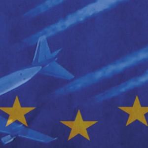 european union2