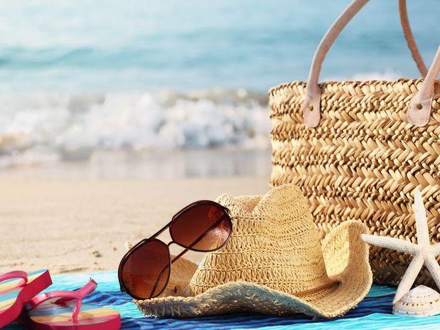 2dd05ecad2495 Óculos de sol protegem sua visão neste Verão – Revista Embarque
