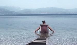 cadeira-solar-grecia