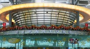 changi airport2