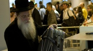 israel airport2