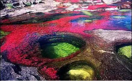 o-rio-mais-bonito-do-mundo2-440x270
