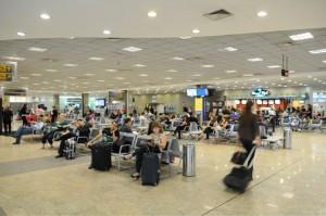 aeroporto_viracopos21