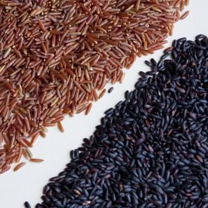 arroz-preto-vermelho