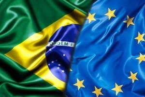 brasil-uniao-europeia-visto