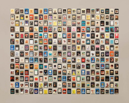 8Track-Collection