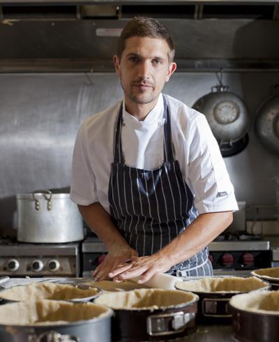 chef-britanico