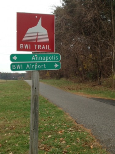 trail bwi