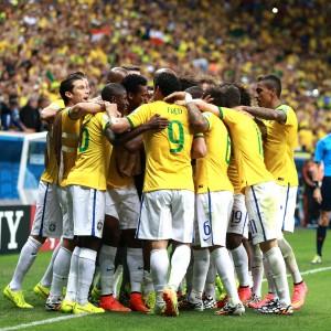 Foto: Danilo Borges/Portal da Copa