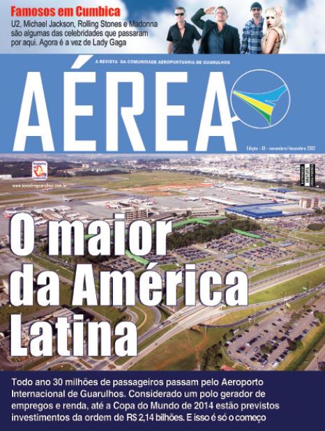 revista_aerea8