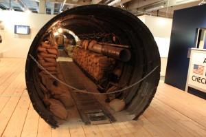 museu-berlin1