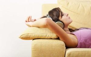 ouvir-musica