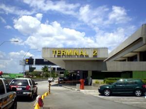 AeroportoGuarulhos_TPS2-Externo