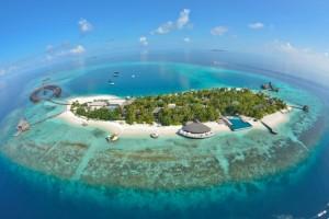 MaldivasGeral68