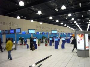 aeroporto-frances