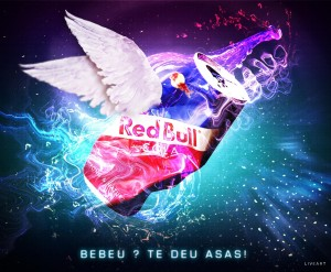 red_bull_asas