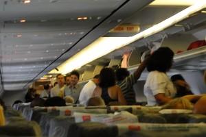 viagens-aviao