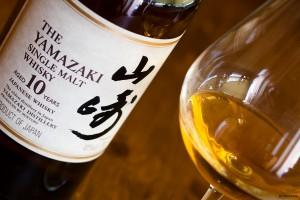 WhiskyYamazaki-07122010-31