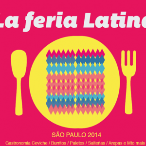 feira-latina-13-dezembro