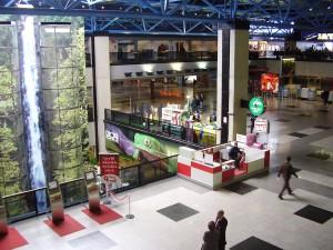 Aeroporto_Internacional_Afonso_Pena