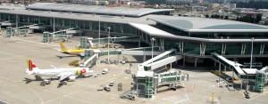 aeroporto-internacionaldesalvador