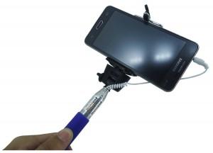 bastao-selfie