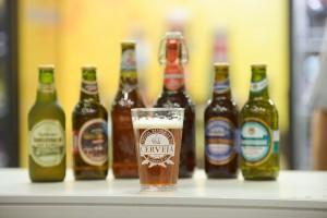 cerveja-blumenau