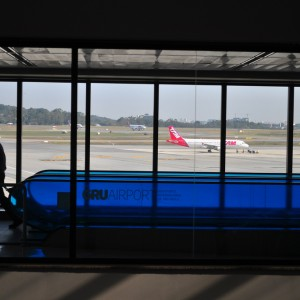 gru-airport