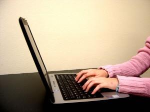 mulheres-internet