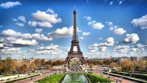 torre-franca