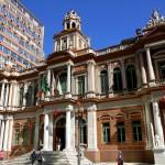 Parabéns Porto Alegre: Atrações especiais marcarão o aniversário