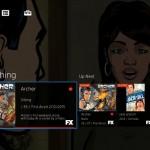 PlayStation Vue da Sony chega aos EUA