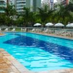 Uma ótima opção para seus feriados e fins de semana: Travel Inn Boulevard Riviera