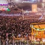 Vem aí o maior festival do mundo: Lollapalooza em Sampa